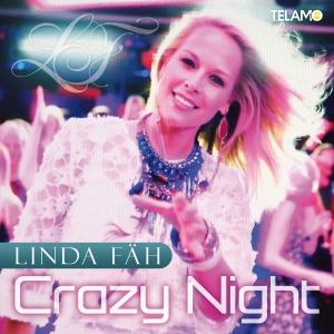 Crazy Night (FloorEnce Remix) - Linda Fäh