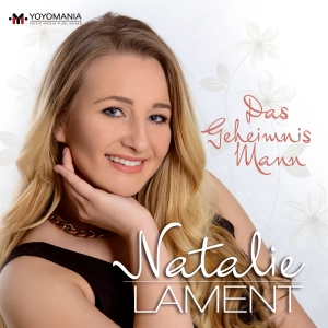 Das Geheimnis Mann - Natalie Lament