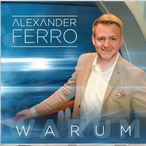 Warum - Alexander Ferro