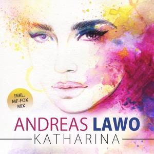 Katharina (MF Fox Mix) - Andreas Lawo