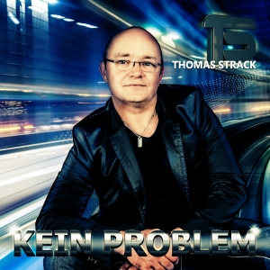 Kein Problem - Thomas Strack
