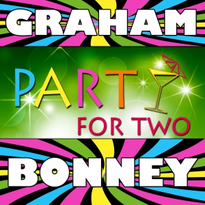 Party for two - Graham Bonney