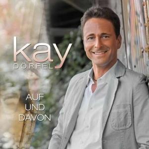 Auf und davon - Kay Dörfel