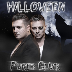 Halloween - Pures Glück