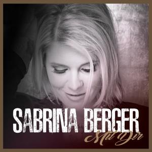Mit Dir - Sabrina Berger