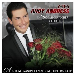 Schwiegertochter gesucht - Andy Andress