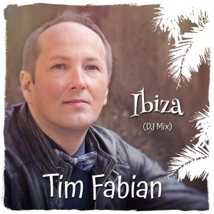 Ibiza - Tim Fabian