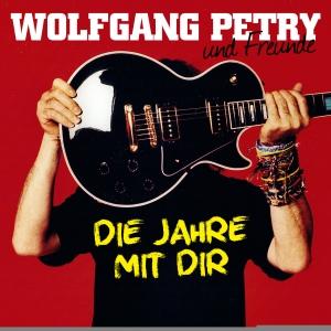 Musik ist mein Leben (Franz Rapid Mixes) - Wolfgang Petry