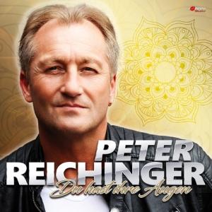 Du hast ihre Augen - Peter Reichinger