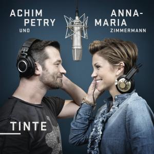 Tinte - Anna-Maria Zimmermann & Achim Petry