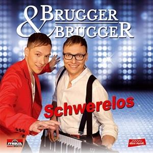 Hit Mix - Brugger & Brugger