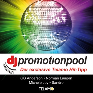 Hit-Tipp - Telamo