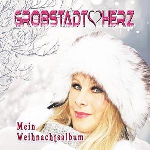 Mein Weihnachtsalbum - GroßstadtHerz