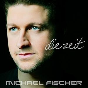 Die Zeit - Michael Fischer