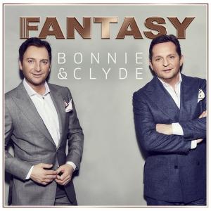 Bonnie & Clyde - Fantasy