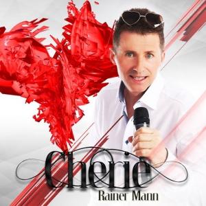 Cherie - Rainer Mann
