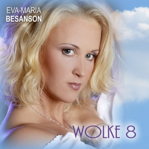 Wolke 8 - Eva-Maria Besanson