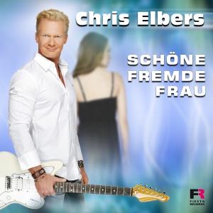 Schöne fremde Frau - Chris Elbers