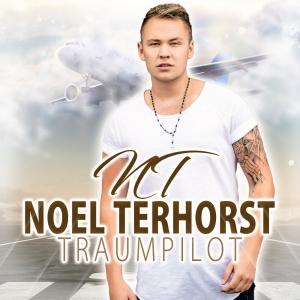 Traumpilot - Noel Terhorst