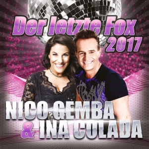 Der letzte Fox 2017 - Nico Gemba & Ina Colada