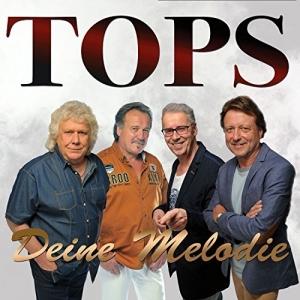 Meine Melodie - Die Tops