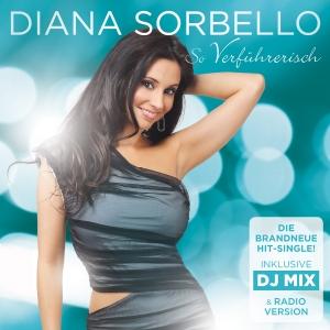 So verführerisch - Diana Sorbello