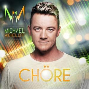 Chöre - Michael Micheiloff
