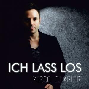 Ich lass los - Mirco Clapier