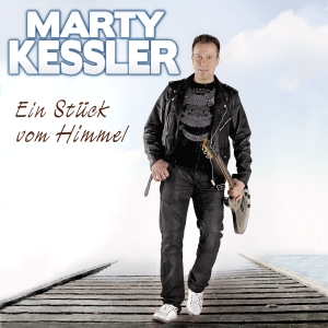 Ein Stück vom Himmel - Marty Kessler
