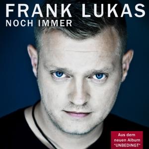 Noch immer - Frank Lukas