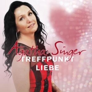 Treffpunkt Liebe - Agatha Singer