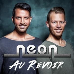 Au Revoir - Neon