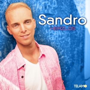 Herzlos - Sandro