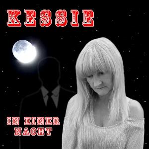 In einer Nacht - Kessie