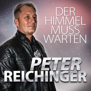 Der Himmel muss warten - Peter Reichinger