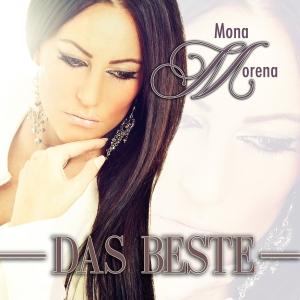 Das Beste - Mona Morena