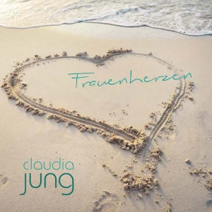 Frauenherzen - Claudia Jung