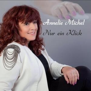 Nur ein Klick - Annelie Michel