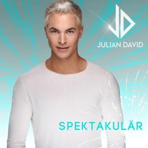 Spektakulär - Julian David