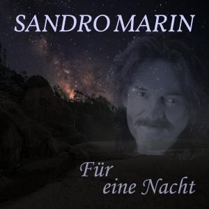 Für eine Nacht - Sandro Marin