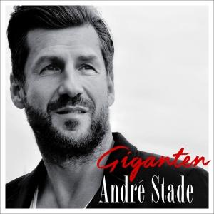 Giganten - Andre Stade
