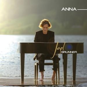 ANNA - Jogl Brunner