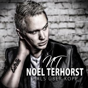 Hals über Kopf - Noel Terhorst