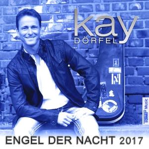 Engel der Nacht 2017 - Kay Dörfel