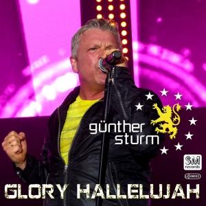 Glory Hallelujah - Günther Sturm