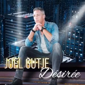 Desiree (Fox Mix) - Joel Gutje