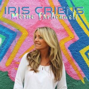 Meine Farbenwelt - Iris Criens