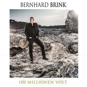 100 Millionen Volt - Bernhard Brink