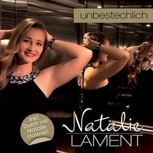 unbestechlich - Natalie Lament