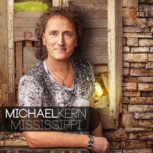 Mississippi - Michael Kern